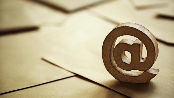 Gmail и«Яндекс» начали поддержку адресов почты нарусском языке