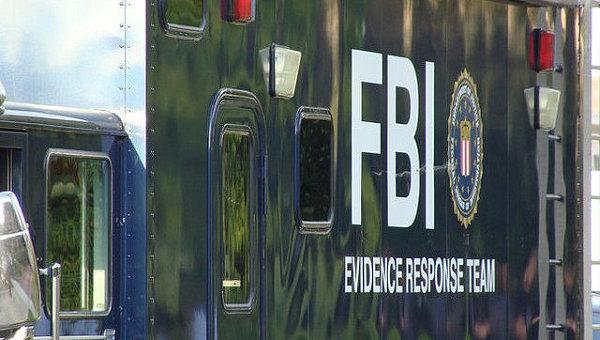 Конгресс США планирует возродить комитет послежке зароссийскими разведчиками