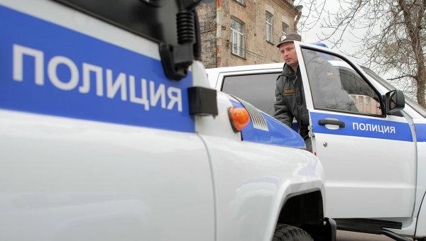 ВПетербурге прошли обыски в офисе издателя «Новой газеты»