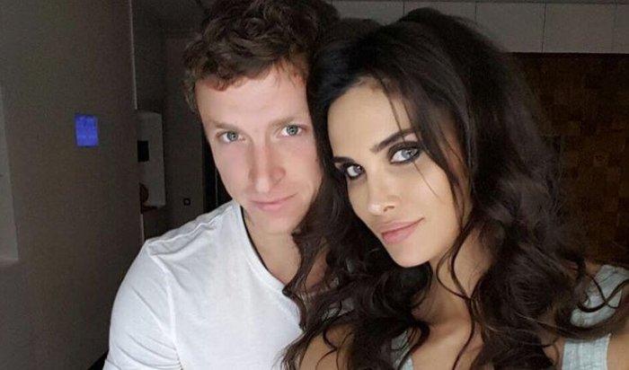 Жена Мамаева: «Ребята изсборной России переживают сильнее, чем кажется»