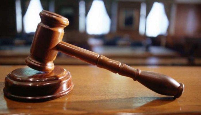 ВУсолье-Сибирском транспортного полицейского осудили зааварию сдвумя погибшими