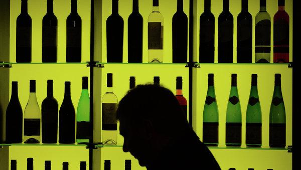 Минкомсвязь предлагает снять ограничения наэкспорт алкоголя через интернет
