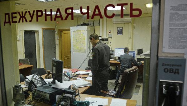 Ужителя Москвы отобрали сумку сболее чем 30миллионами рублей