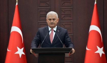 Анкара готова заплатить за сбитый российский самолет