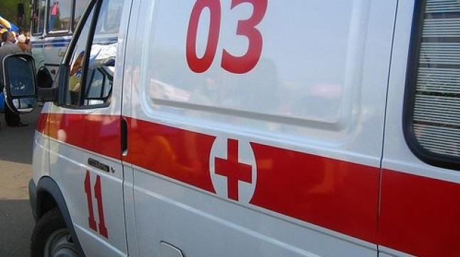 В Приангарье 18 человек заболели трихинеллёзом, съев мясо медведя