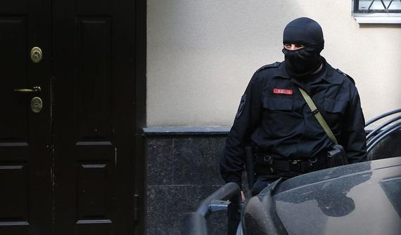 МВД возбудило уголовное дело омошенничестве вРоссийском авторском обществе