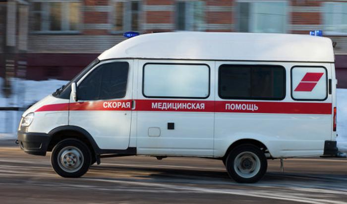 В Ангарске выясняются обстоятельства смерти женщины и ребенка в медучреждениях