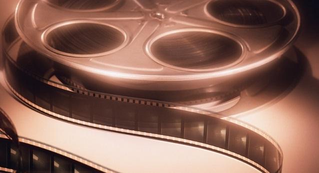 В Иркутске в начале июля пройдет фестиваль китайского кино