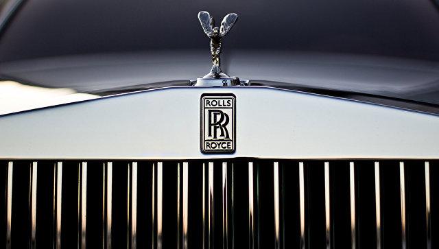 Челябинца, разбившего Rolls-Royce бизнесмена, обязали выплатить 3,4миллиона рублей