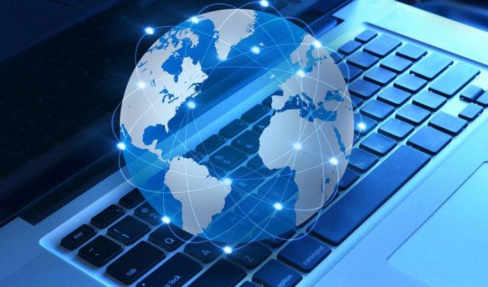 Насколько подорожает сотовая связь иинтернет из-за «антитеррористического» закона?