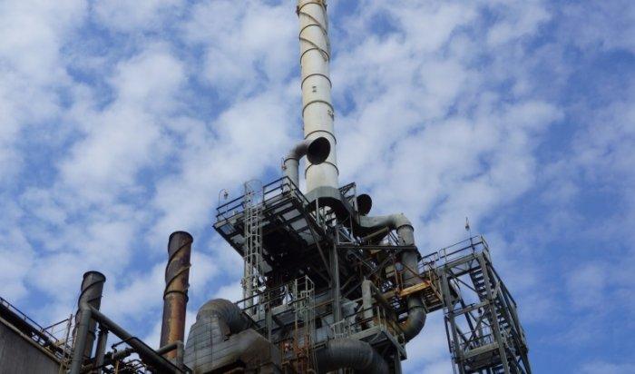 «Роснефть» заявила, что «Саянскхимпласт» отказывается принимать этилен