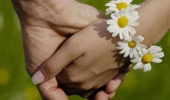 День семьи, любви и верности приглашают отметить 8 июля жителей Приангарья