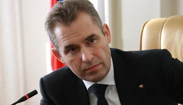 СМИ назвали кандидатов наместо Астахова