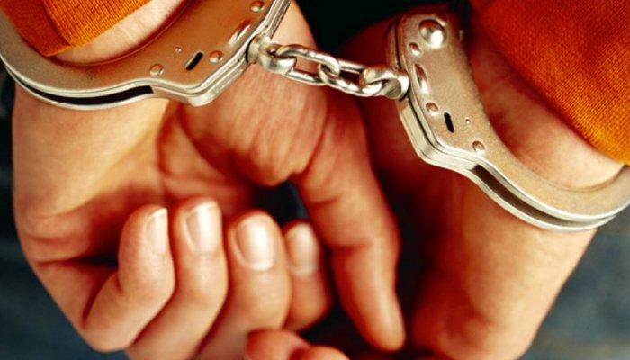 В Иркутске задержаны участники заказного убийства 27-летнего бизнесмена