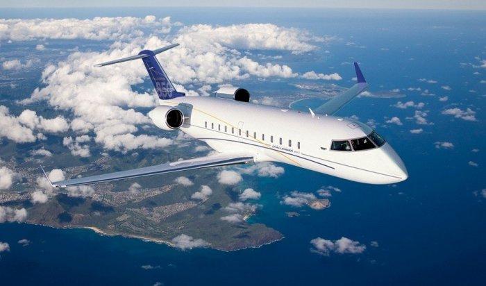 СМИ сообщили омиллиардных убытках российских авиакомпаний