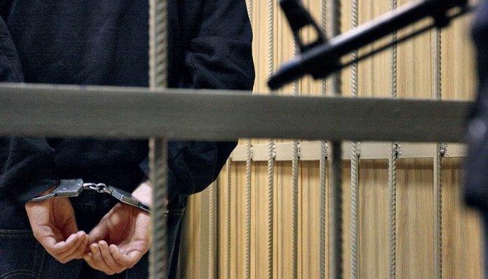 Двое жителей Иркутского района, жестоко избивших мужчину, получили срок