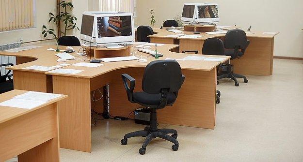 В Приангарье на подключение библиотек к интернету выделили 2 миллиона рублей