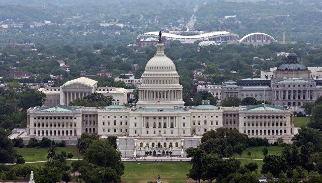 США могут усилить санкции против России