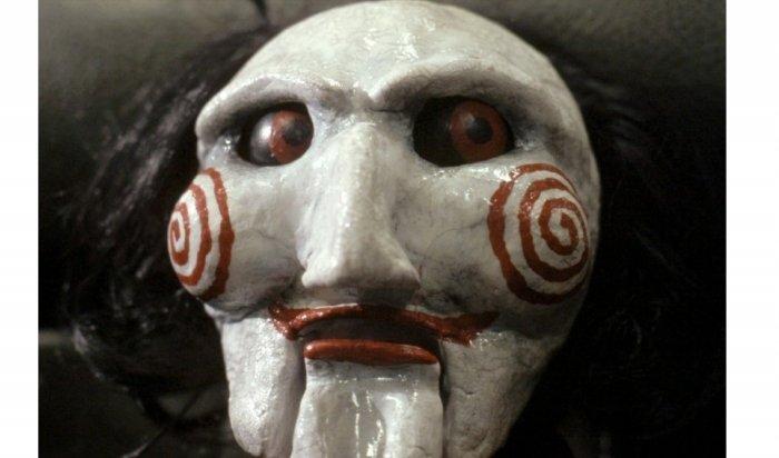 Сценарий для «Пилы VIII» напишут создатели фильма «Пираньи 3D»