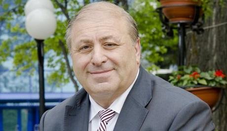 Экс-ректора ИрГАУ лишили полномочий депутата думы Иркутского района