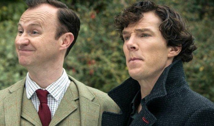 Сценарист «Шерлока»: Четвертый сезон может стать последним