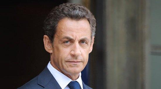 Саркози раскритиковал действия властей Франции поборьбе стерроризмом