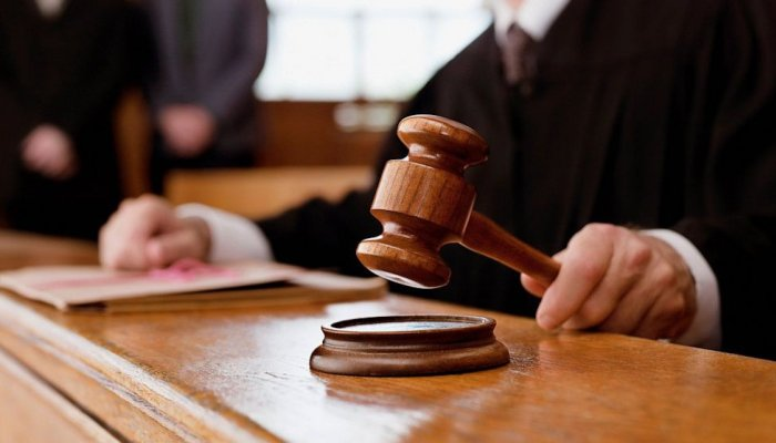ВЭхирит-Булагатском районе будут судить мужчину, от которого забеременела 16-летняя девушка