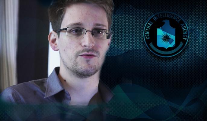 Сноуден разработает чехол для iPhone, защищающий от слежкиспецслужб