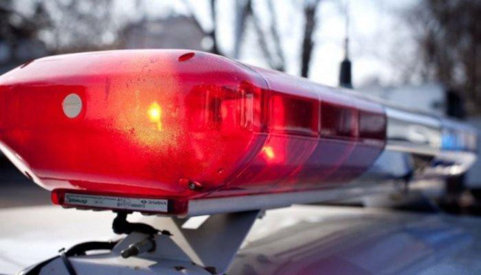 В Усолье-Сибирском мужчина подозревается в убийстве приятеля из-за денежного долга