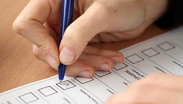 В Госдуму от Иркутской области планируют баллотироваться 49 кандидатов