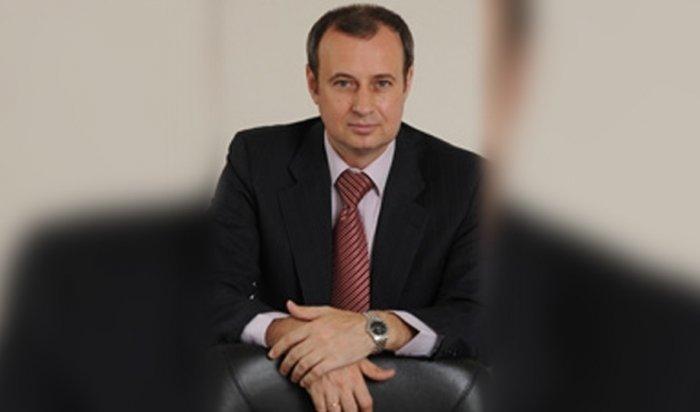 Мэр Копейска задержан заполучение взяток насумму в2миллиона рублей