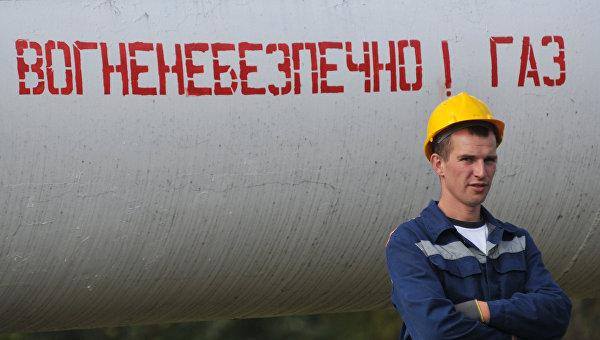 ПосолСША: «Украина уничтожила энергетическое оружие Москвы»