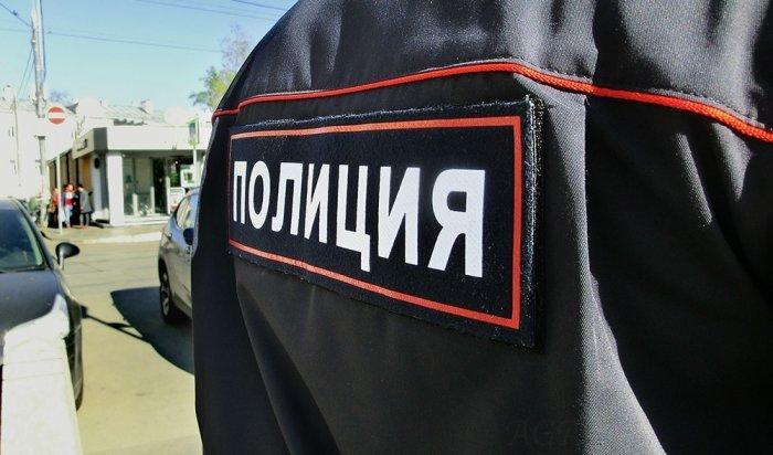 Трое мужчин погибли вколодце частного дома под Анапой