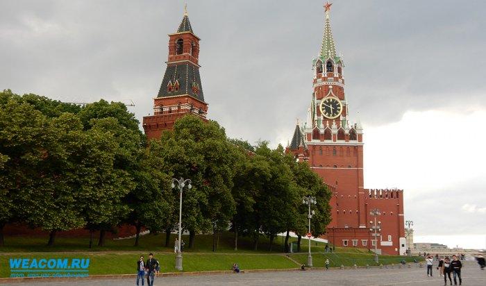 Кремль предупредил Киев опоследствиях невыплаты долга