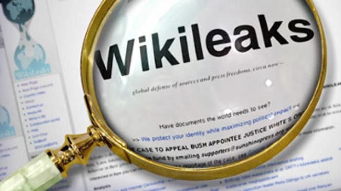 WikiLeaks опубликовала аудиозаписи ссерверов Демпартии США