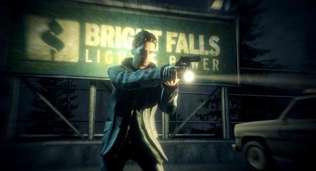 Разработчики Max Payne займутся шутером CrossFire 2