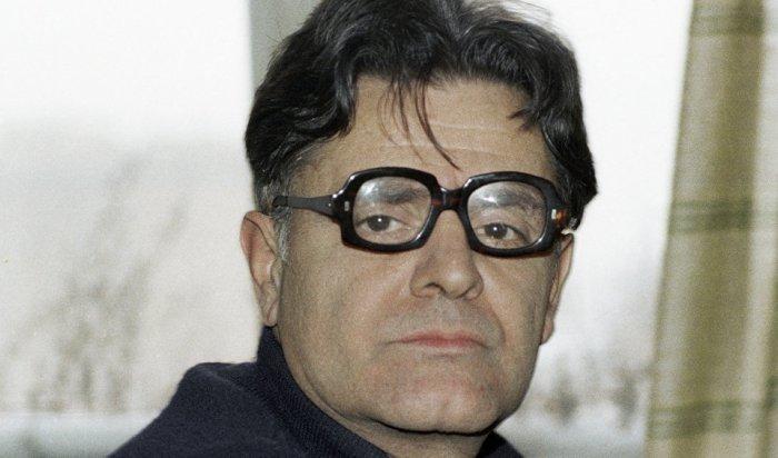 В Москве скончался известный писатель Фазиль Искандер
