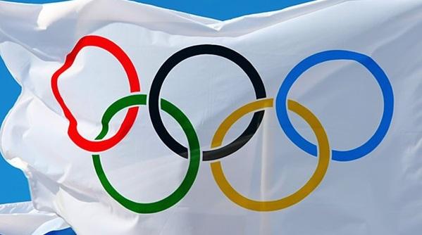 Три спортсмена из Иркутской области будут участвовать в Олимпийских играх в Рио-де-Жанейро