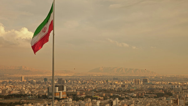 WSJ: США тайно заплатили Ирану 400миллионов долларов