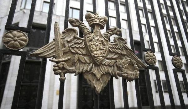 Россия приняла навооружение образцы лазерного оружия