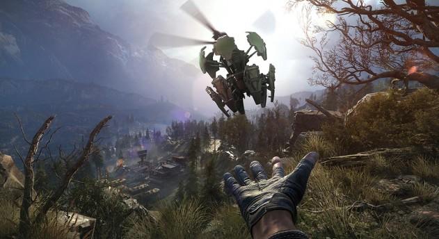 Названа дата релиза Sniper: Ghost Warrior 3