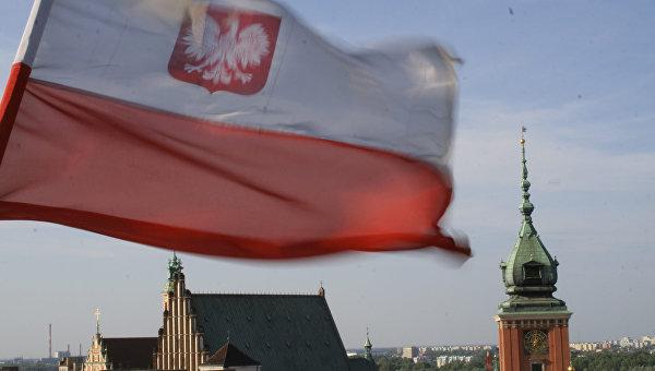 Власти Польши отказались возобновлять приграничный режим сРоссией