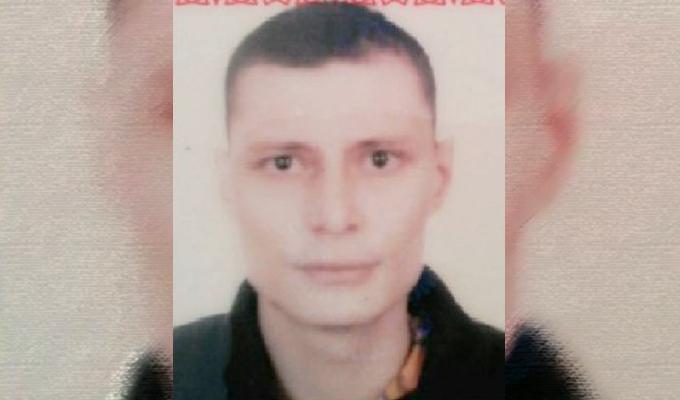 В Иркутской области разыскивается без вести пропавший мужчина, страдающий шизофренией
