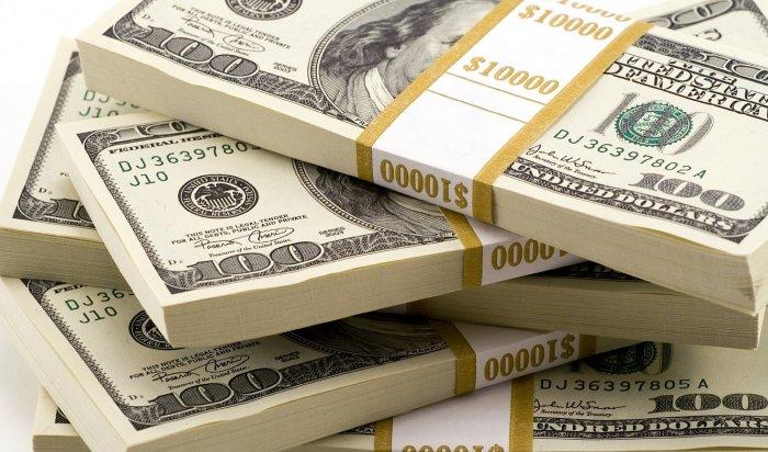 ВМоскве убезработного украли более 8миллионов рублей
