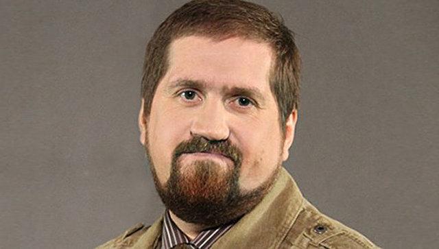 Гендиректор «Уральских пельменей» найден мертвым вЕкатеринбурге