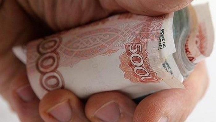 ВПриангарье лжемедики лишили пенсионеров всех сбережений