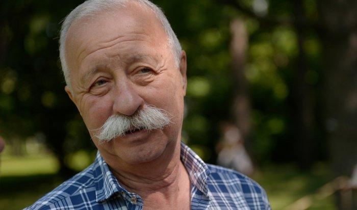 СМИ сообщили осерьёзной болезни Леонида Якубовича