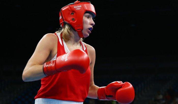 Бронзовый призер Игр Белякова госпитализирована после полуфинала