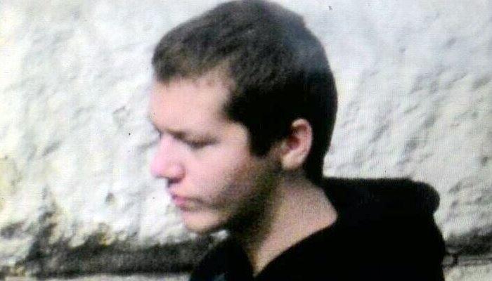 ВИркутске полиция разыскала предполагаемого «стрелка»