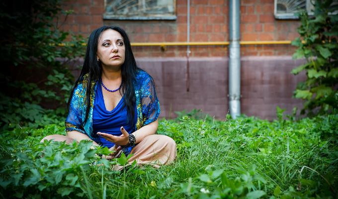 Как решится судьба Фатимы Хадуевой?